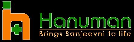 Hanuman - Bring Sanjivani to life